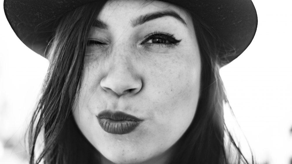 GROTTES DE LACAVE – Sara Lugo le 10 Juin COMPLET